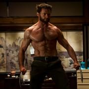 Ewolucja Wolverine'a w kinie i telewizji