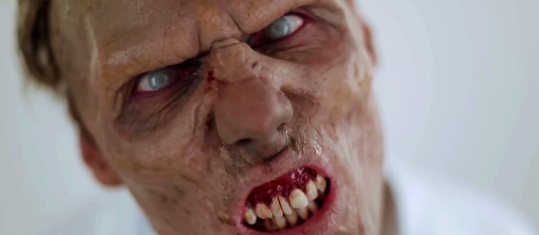 Ewolucja zombie w popkulturze