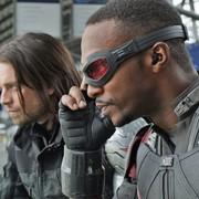 """""""Falcon & The Winter Soldier"""" - jakie postaci z MCU pojawią się w serialu? Znamy też potencjalną datę premiery"""