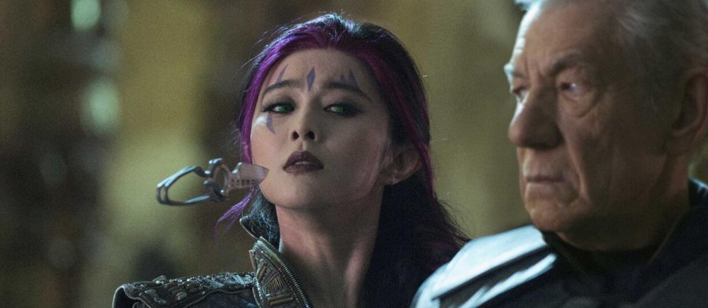 """Aktorka z filmu """"X-Men: Przeszłość, która nadejdzie"""" musi zapłacić 70 milionów dolarów za unikanie płacenia podatków"""