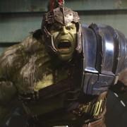 "Foto: kadr z filmu ""Thor: Ragnarok""/ Marvel Studios"
