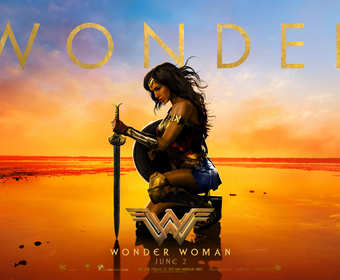Fani chcą biseksualnej Wonder Woman w filmowym uniwersum DC