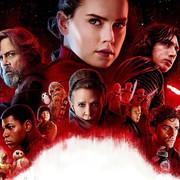 """""""Fani"""" """"Gwiezdnych wojen"""" rzekomo zebrali 200 milionów dolarów, by przygotować remake """"Ostatnich Jedi"""""""