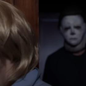 Halloween (fanowski remake)