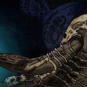 """Fani """"Obcego"""" wzięli sprawy w swoje ręce. Zobacz pierwszy odciek serialu animowanego """"Alien: Awakening"""""""