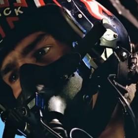 """Fani """"Top Gun"""" zobaczą swój ulubiony film z wykorzystaniem VR"""