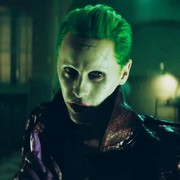 Fanowska wersja Jokera lepsza od Jareda Leto?