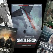 Filmy, które podzieliły Polaków