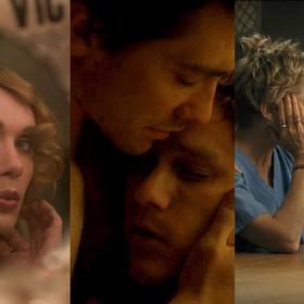 filmy LGBT