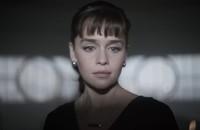 """Emilia Clarke w filmie """"Han Solo: Gwiezdne wojny - historie"""", Fot. EAST NEWS"""