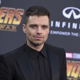 Sebastian Stan, foto: Invision/East News