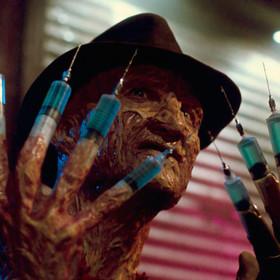 Freddy Krueger obchodzi 33 urodziny! Oto najdziwniejsze zabójstwa, których dokonał