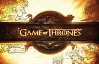 """""""Gra o tron"""": TOP5 najciekawszych teorii dotyczących serialu"""