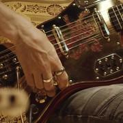 Gra o tron gitara