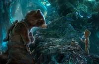 Groot i Rocket dostaną własny serial na platformie streamingowej Disney+?