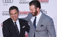 """Gwiazdy """"Avengers"""", """"Star Wars"""" i """"Stranger Things"""" wspierają dręczonego chłopca"""