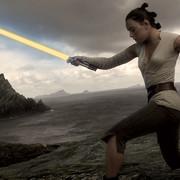 """""""Gwiezdne Wojny IX"""" mają naprawić błędy poprzednich filmów z serii """"Star Wars"""""""