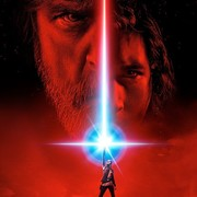 """""""Gwiezdne wojny"""" najlepiej zarabiającym filmem roku w USA po raz trzeci z rzędu! Jaki tytuł zwyciężył w Polsce?"""