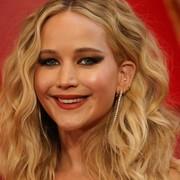 Haker, który wykradł nagie zdjęcia Jennifer Lawrence, został skazany na 8 miesięcy więzienia