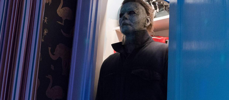 """""""Halloween"""" - czy udało Ci się wyłapać te odniesienia do oryginalnego filmu?"""