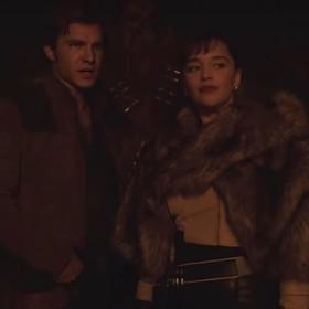 """Harrison Ford zamiast Aldena Ehrenreicha w przeróbce filmu """"Han Solo: Gwiezdne wojny – historie"""""""