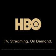 Seriale dokumentalne na HBO GO