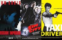 Najlepsze filmy sensacyjne na HBO GO