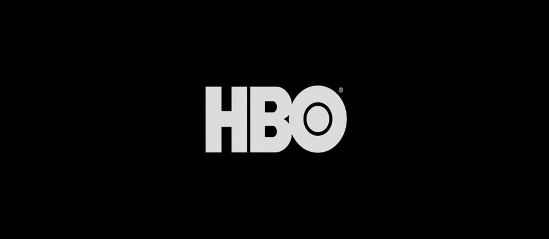 Najlepsze seriale dokumentalne na HBO GO