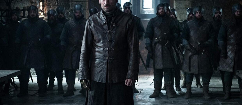 """HBO GO - nowości na maj 2019. Wśród nich m.in. finał """"Gry o tron"""" i """"Czarnobyl"""""""