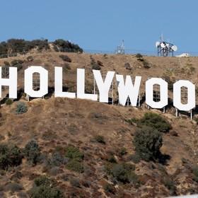 Hollywood zwala winę za finansowe klapy na... portale pozwalające oceniać filmy
