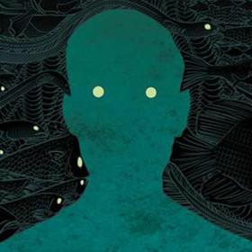 Horrory H.P. Lovecrafta zostaną wydane jako powieść graficzna