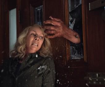 Horrory na jesień 2018 - zapowiedzi nadchodzących filmów grozy