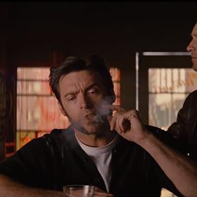 Hugh Jackman jest spokojny o przyszłość filmowego Wolverine'a