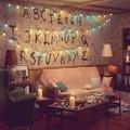 """Pokój ze """"Stranger Things"""" w IKEI"""