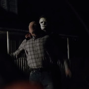 """Ile osób Michael Myers zabił  w nowym """"Halloween""""?"""