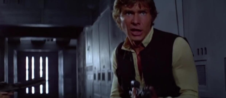 Ile osób zabił Han Solo?