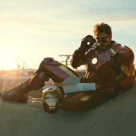 Foto: ©2009 Marvel./EAST NEWS