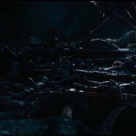 Wizja Tony'ego Starka