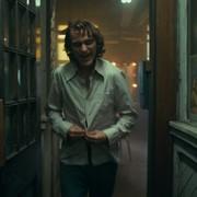 "Foto: kadr z filmu ""Joker""/ Warner Bros."