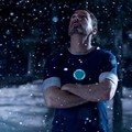 "Foto: kadr z filmu ""Iron Man 3""/ Marvel Studios"