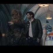 """J.J. Abrams zapowiedział nową część """"Gwiezdnych Wojen"""" w amerykańskim SNL"""