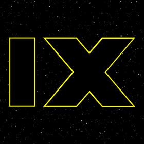 """Jak będzie brzmieć tytuł """"Star Wars IX""""? Podobno ma nawiązywać do oryginalnej trylogii"""