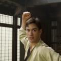 Bruce Lee's Matrix [DeepFake]