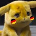 Detektyw Pikachu