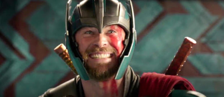 Jak dobrze znasz filmy o Thorze? [QUIZ]