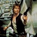 """Jak dobrze znasz Hana Solo z """"Gwiezdnych wojen""""? [QUIZ BEZ SPOILERÓW]"""
