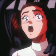 """Jak """"Gwiezdne Wojny"""" wyglądałby jako anime? Zobacz fanowski zwiastun """"Nowej nadziei"""""""