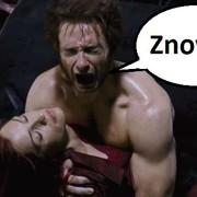 Jak Marvel (po raz kolejny) przywróci do życia Jean Grey?