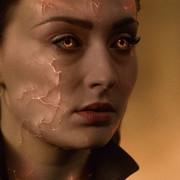 Sophie Turner (Dark Phoenix)