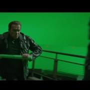 """Jak powstawały efekty specjalne do """"Terminatora: Genisys""""?"""